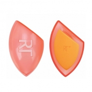 Miracle Complexion Sponge & Travel
