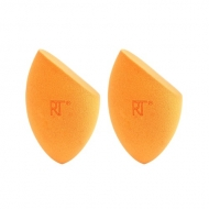 Miracle Complexion Sponge Pack Duo