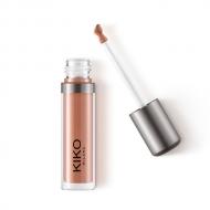 Lasting Matte Veil Liquid Lip Colour