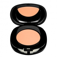 Flawless Finish Everyday Bouncy Makeup