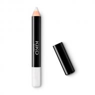 Smart Fusion Creamy Lip Crayon