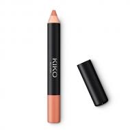 Smart Fusion Matte Lip Crayon