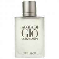 Acqua Di Gio Homme