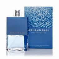 Armand Basi L Eau Pour Homme