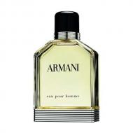 Armani Eau P Homme