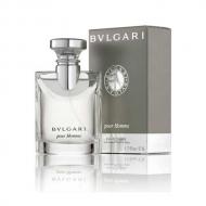 Bulgari Homme