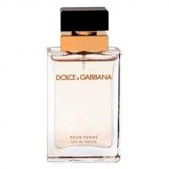 Dolce & Gabbana Woman