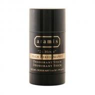 Aramis 24 H. Deodorant