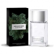 Armand Basi Silver Nature After Shave