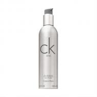CK One Skin Moisturizer