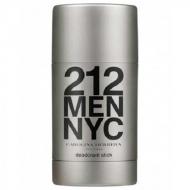 212 Men Desodorizante