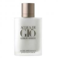 Acqua Di Gio H. AfterShave
