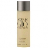 Acqua Di Gio H. Gel Douche Int.