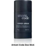Armani Code Desodorizante