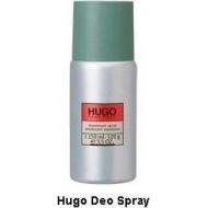 Hugo Deodorant