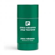 Pr P/Homme Desodorizante