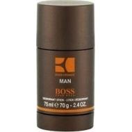 Boss Orange Man Deodorant