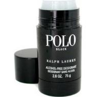 Polo Black Desodorizante