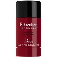 Fahrenheit Déodorant