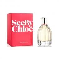 See by Chloé - Eau de Parfum