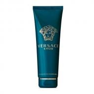 Versace Eros Shower Gel