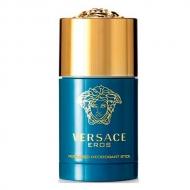 Versace Eros Deo Stick