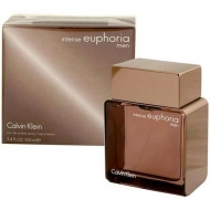 Euphoria Men Intense