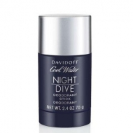 Cool Water Night Dive Deo Stick