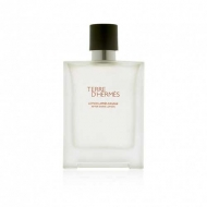 Terre d'Hermès - Aftershave Lotion