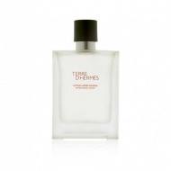 Terre d'Hermès - Aftershave Lotion