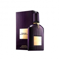 Velvet Orchid - Tom Ford