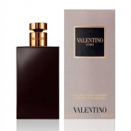 Valentino Uomo Aftershave Balm