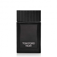 Tom Ford Noir - EDP
