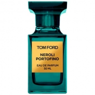 Tom Ford - Neroli Portofino - EDP