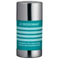 Le Male Deodorant Stick