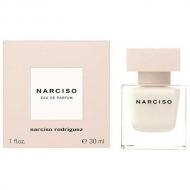 Narciso - Eau de Parfum