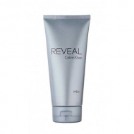 Reveal Men Shower Gel