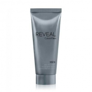 Reveal Men After-Shave Balm