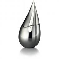 Silver Rain - EDP