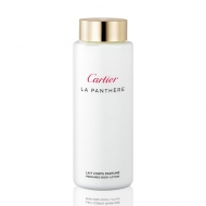 Panthére Body Lotion