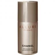 Allure Homme Deodorant