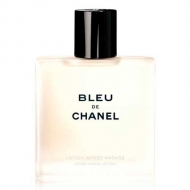 BLEU de CHANEL After-Shave