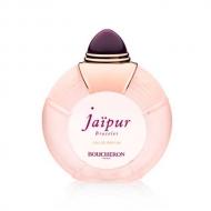 Jaïpur Bracelet - Eau de Parfum