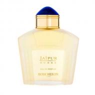 Jaïpur Homme - Eau de Parfum