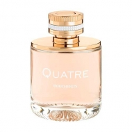 Quatre - Eau de Parfum