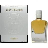Jour d''Hermès - Gardénia