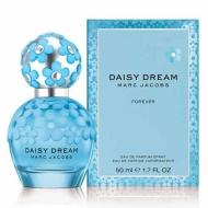 Daisy Dream Forever - EDP