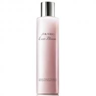 Ever Bloom Perfumed Shower Gel