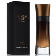 Armani Code Profumo