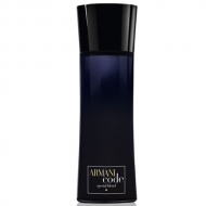 Armani Code Special Blend EDT